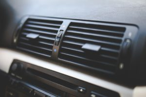 Części do VW Passata